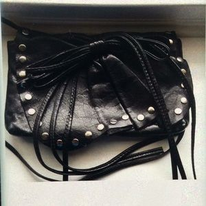 Nordstrom Bags - Susan Farber Crossbody